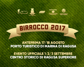 http://www.ragusanews.com//immagini_banner/1502436781-3-birrocco.png