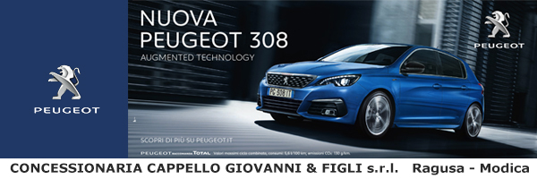 http://www.ragusanews.com//immagini_banner/1505383848-3-peugeot.jpg