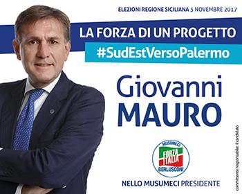 http://www.ragusanews.com//immagini_banner/1507047017-3-giovanni-mauro.jpg