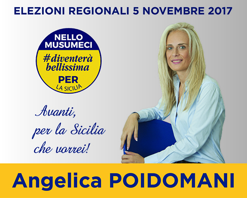 http://www.ragusanews.com//immagini_banner/1507621281-3-angelica-poidomani.jpg