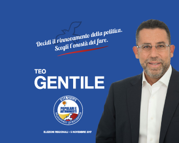 http://www.ragusanews.com//immagini_banner/1508403497-3-gentile.png