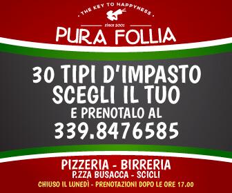 http://www.ragusanews.com//immagini_banner/1516694283-3-pura-follia.jpg