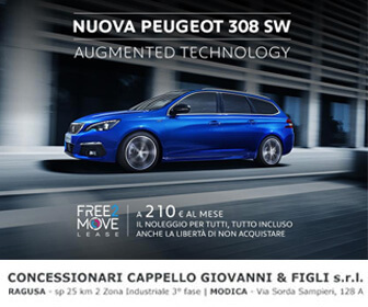 http://www.ragusanews.com//immagini_banner/1518431048-3-peugeot.jpg