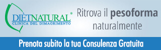 http://www.ragusanews.com//immagini_banner/1518767762-4-dietnatural.jpg