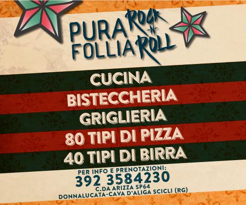 https://www.ragusanews.com//immagini_banner/1523347225-3-pura-follia.jpg