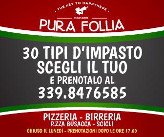 https://www.ragusanews.com//immagini_banner/1530169666-3-pura-follia.jpg