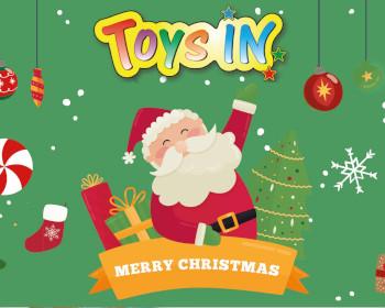 https://www.ragusanews.com//immagini_banner/1545126907-3-toys-natale.jpg