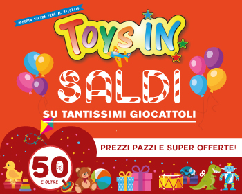 https://www.ragusanews.com//immagini_banner/1547635522-3-toys-saldi.jpg