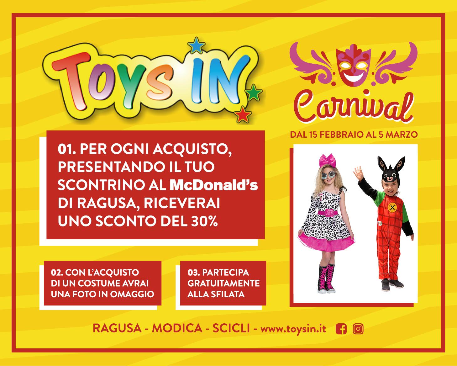 https://www.ragusanews.com//immagini_banner/1550735936-3-toys-carnevale.jpg