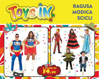 https://www.ragusanews.com//immagini_banner/1551608316-3-toys-carnevale.jpg