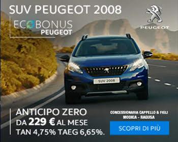 https://www.ragusanews.com//immagini_banner/1558706692-3-cappello-peugeot.jpg