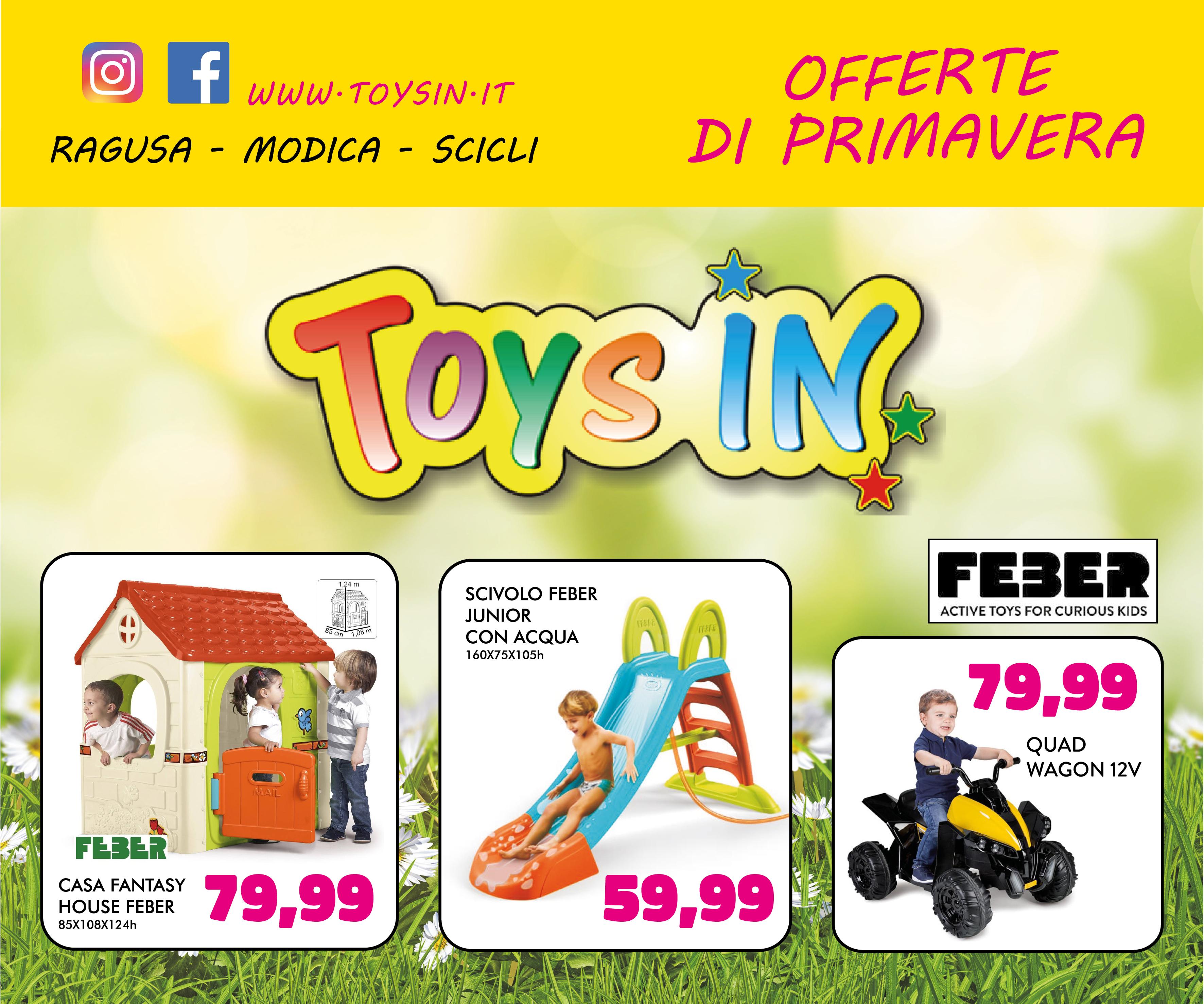 https://www.ragusanews.com//immagini_banner/1559227927-7-toys-in.jpg