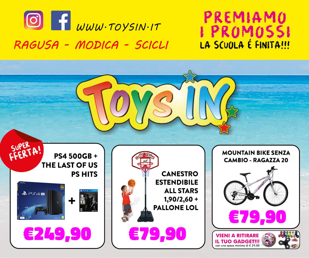 https://www.ragusanews.com//immagini_banner/1560327931-4-toys-in.jpg
