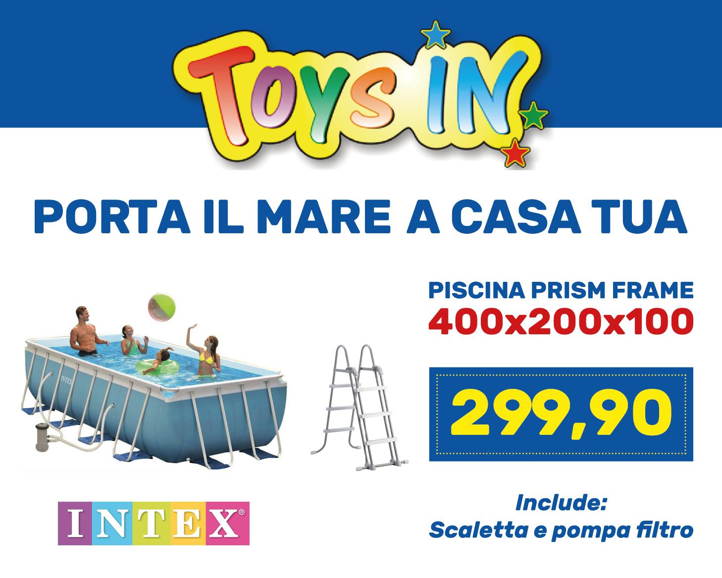 https://www.ragusanews.com//immagini_banner/1562927349-3-toys-in.jpg