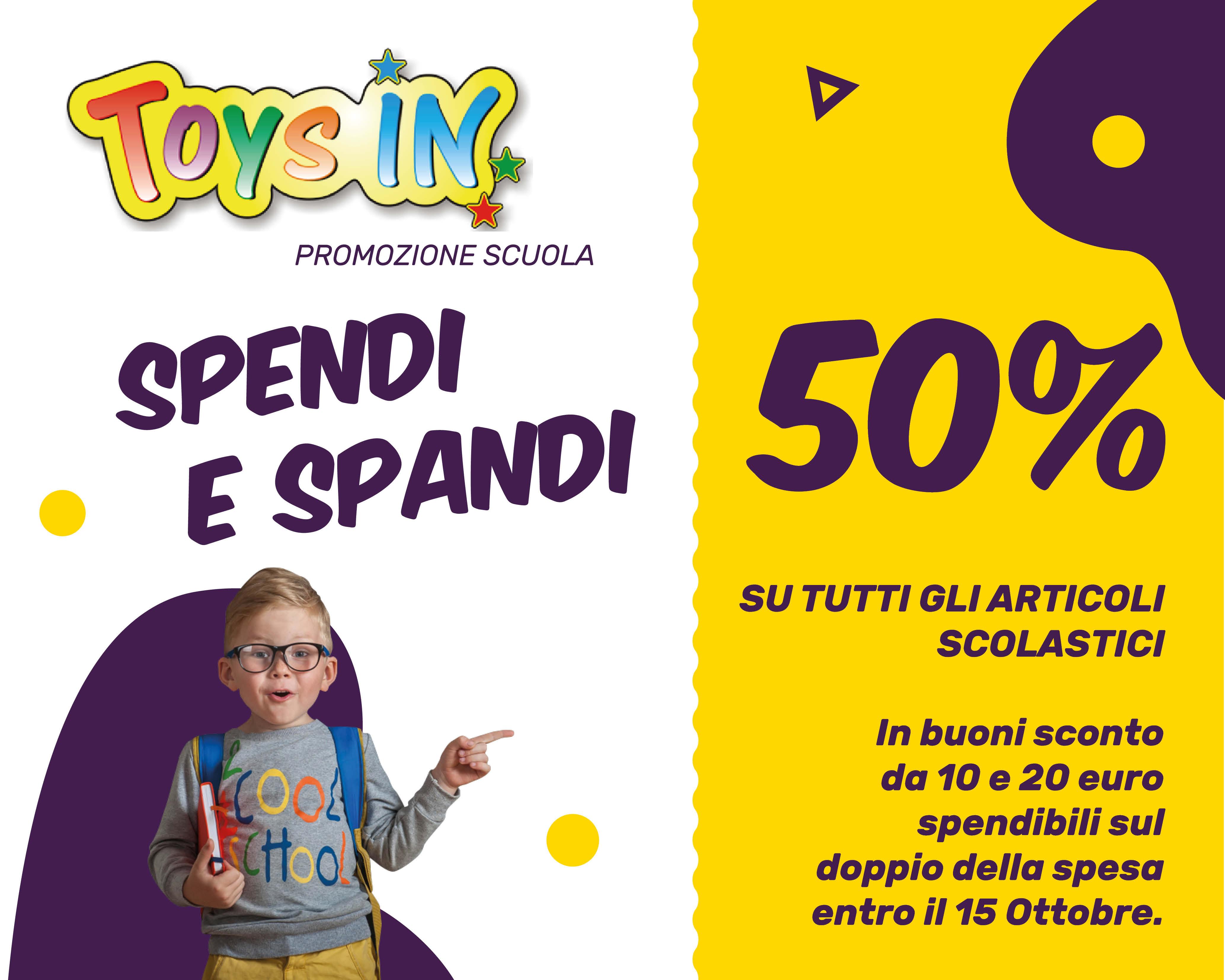 https://www.ragusanews.com//immagini_banner/1567583372-3-toys-in.jpg