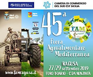 https://www.ragusanews.com//immagini_banner/1568388483-7-fam.jpg