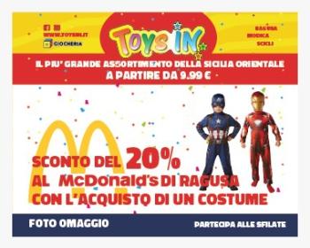 https://www.ragusanews.com//immagini_banner/1581506969-3-toys-in.jpg