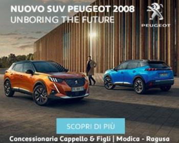 https://www.ragusanews.com//immagini_banner/1583836590-3-cappello-peugeot.jpg