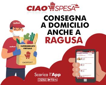 https://www.ragusanews.com//immagini_banner/1592893086-3-ciaospesa.jpg