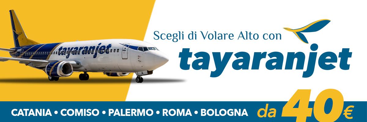 https://www.ragusanews.com//immagini_banner/1594547495-3-tayaran-jet.jpg