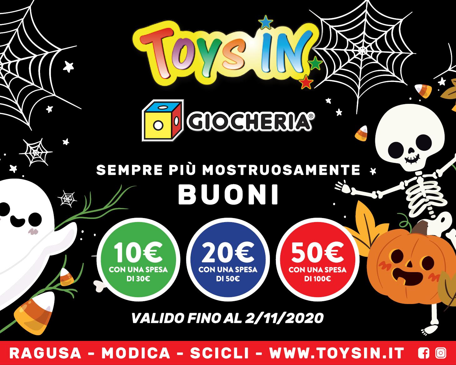 https://www.ragusanews.com//immagini_banner/1602669922-3-toys-in.jpg