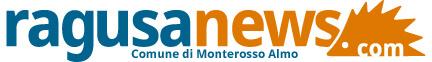 http://www.ragusanews.com/images/Monterosso-Almo.jpg