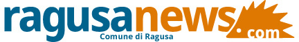 https://www.ragusanews.com/images/Ragusa.jpg