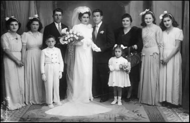 Matrimonio In Sicilia : Il matrimonio in sicilia fra ottocento e novecento ragusa