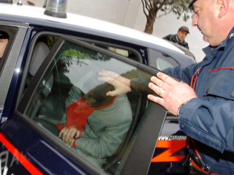 1396123027-modica-due-arresti-dei-carabinieri-uno-sciclitano-e-un-niscemese.jpg (800×600)