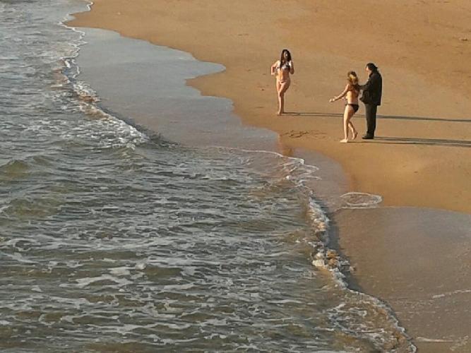 4 gennaio 2013 cava d aliga tempo di bagno al mare scicli - Bagno al mare ...