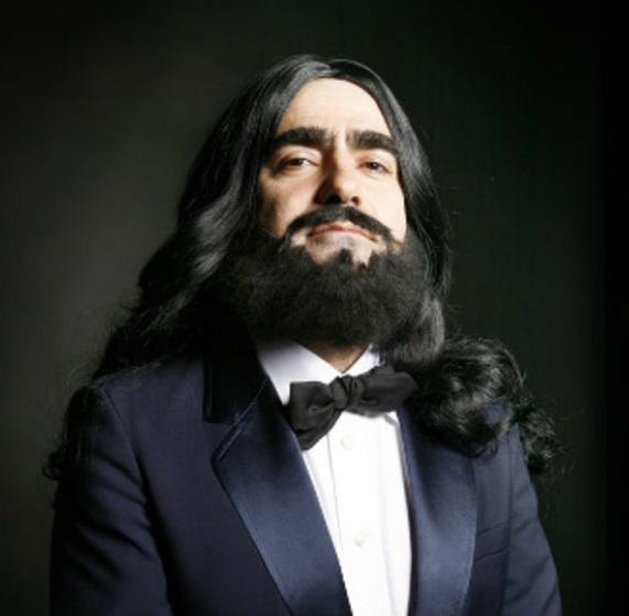 Il barbiere di sicilia - 4 7