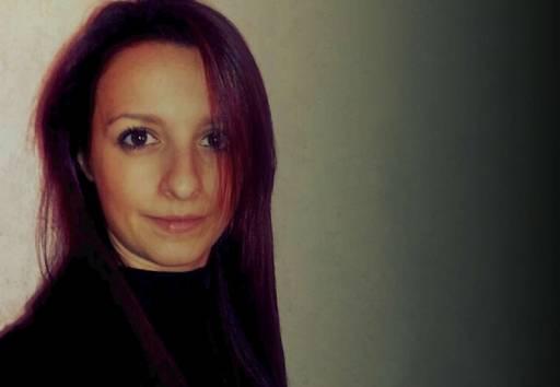 Omicidio Loris, sorella di Veronica: Il suo complice non è il suocero