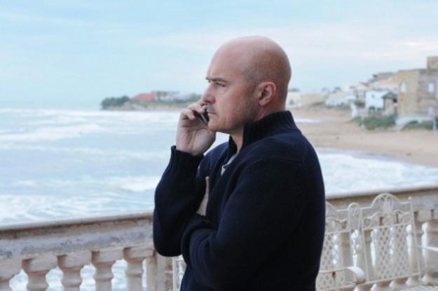 Commissario Montalbano, un successo anche siciliano$