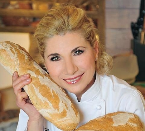 Corso di cucina con sara papa modica - Cucina con sara ...