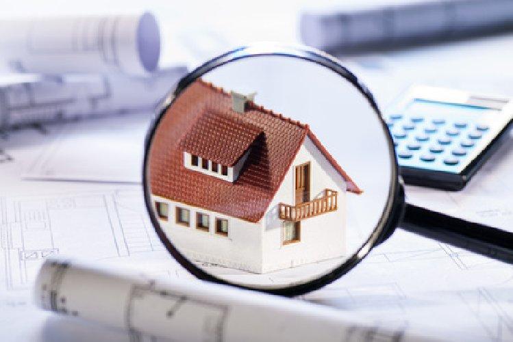 Mercato immobiliare a ragusa meno 2 3 per cento ragusa - Ragusa immobiliare ...