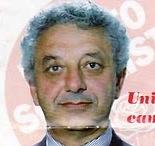 Un bravo al dottore Guglielmo Carbone - 1396125756-un-bravo-al-dottore-guglielmo-carbone