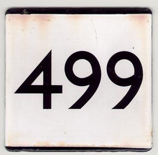Una camera doppia a scicli il 14 agosto 499 euro scicli for Ecksofa 499 euro
