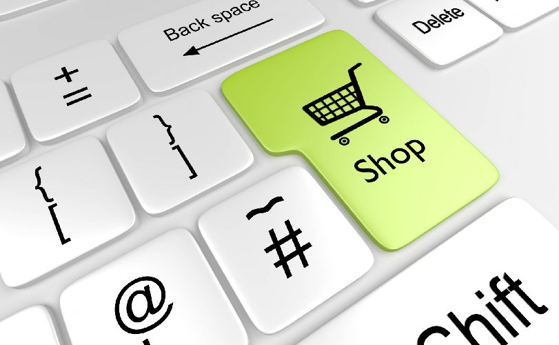 Shopping online l 39 esempio del settore casa e di dmc shop - Shop on line casa ...