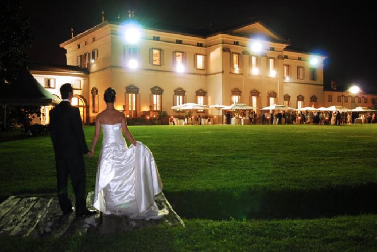 Il comune di ragusa cerca location per matrimoni ragusa for Cerca per foto