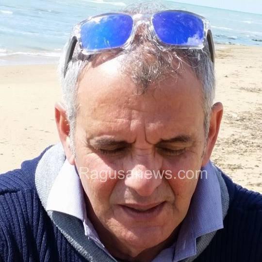 Loris, il nonno Andrea Stival: non l'ho ucciso io
