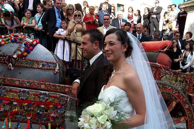 Matrimonio In Sicilia : Il matrimonio barocco a ragusa appuntamenti scicli