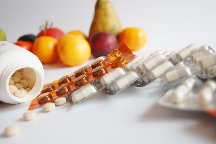 Intolleranze alimentari: test, sintomi e dieta da seguire