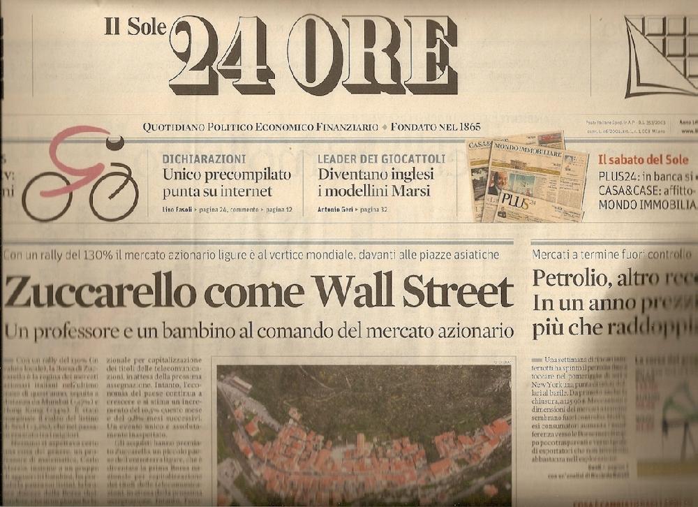 Cronaca Rosolini - Il Sole 24 Ore: A Rosolini i consiglieri si ...