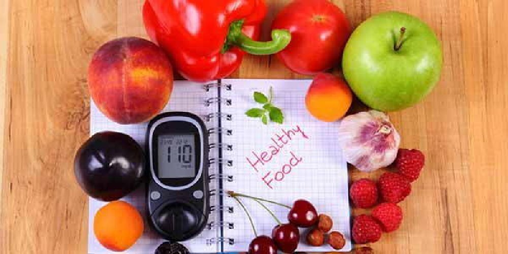 Colesterolo alto cibi da includere ed evitare nella dieta for Colesterolo alto cibi da evitare