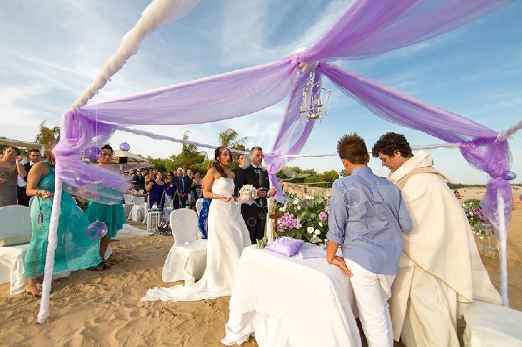 Piccitto cerca location per matrimoni civili attualit for Cerca per foto