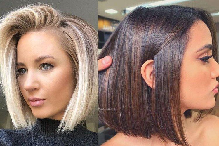 Tagli capelli 2021: ecco le nuove tendenze