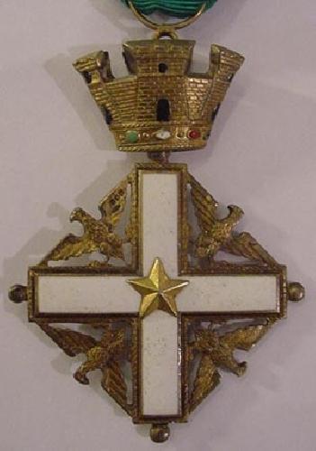 I 110 decorati al merito della repubblica attualit - Nomi cavalieri tavola rotonda ...