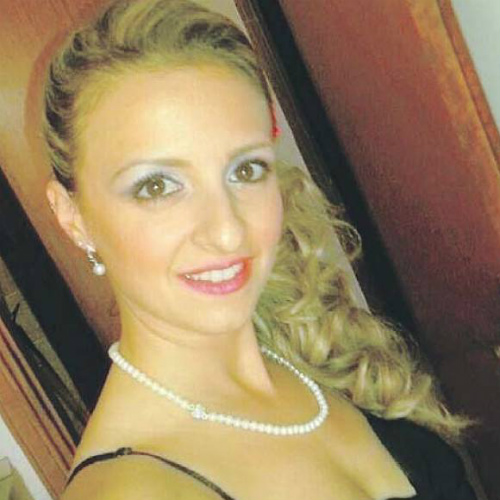 Veronica Panarello, la difesa: