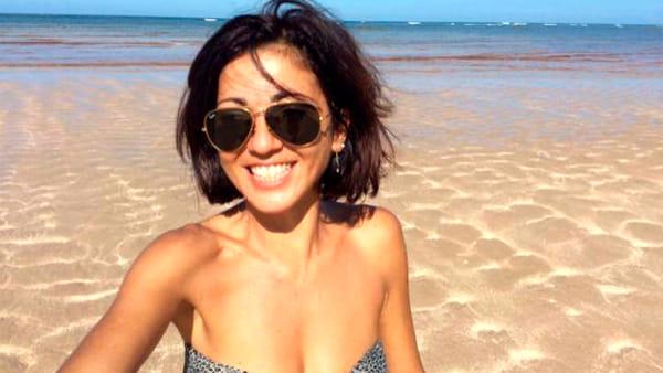 Brasile, trovata morta una turista ragusana, Pamela Canzonieri