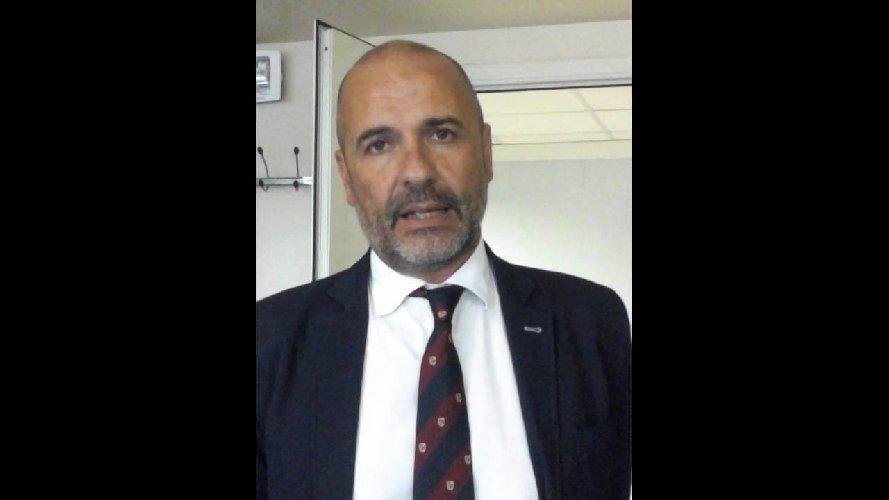 Angelo aliqu nuovo manager asp a ragusa ragusa - Faraoni casalinghi ...